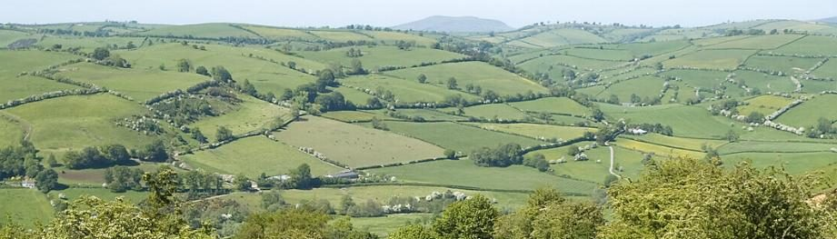 Offa's Dyke Association